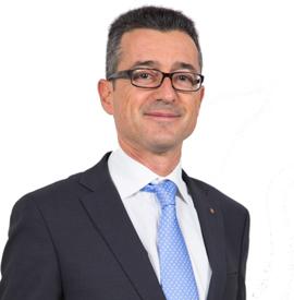 Massimo Conigliaro