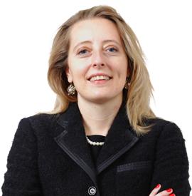 Carlotta De Franceschi