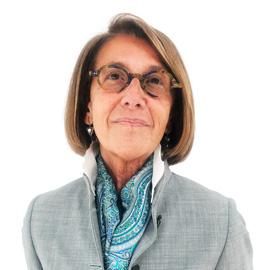 Maria Leddi