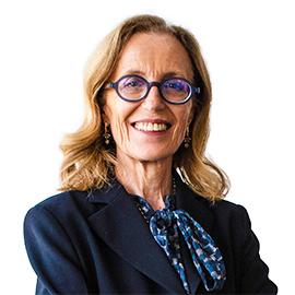 Luitgard Spögler