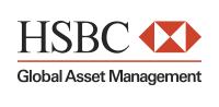 HSBC Asset Management