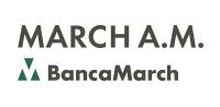 March Asset Management