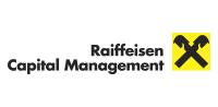 Raiffeisen Capital Management
