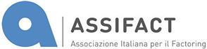 Banca Sistema aderisce a Codice Italiano Pagamenti Responsabili