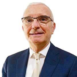 Marcello Cavazzuti