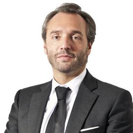Gianluca Garbi