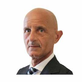 Luca Pellicioli